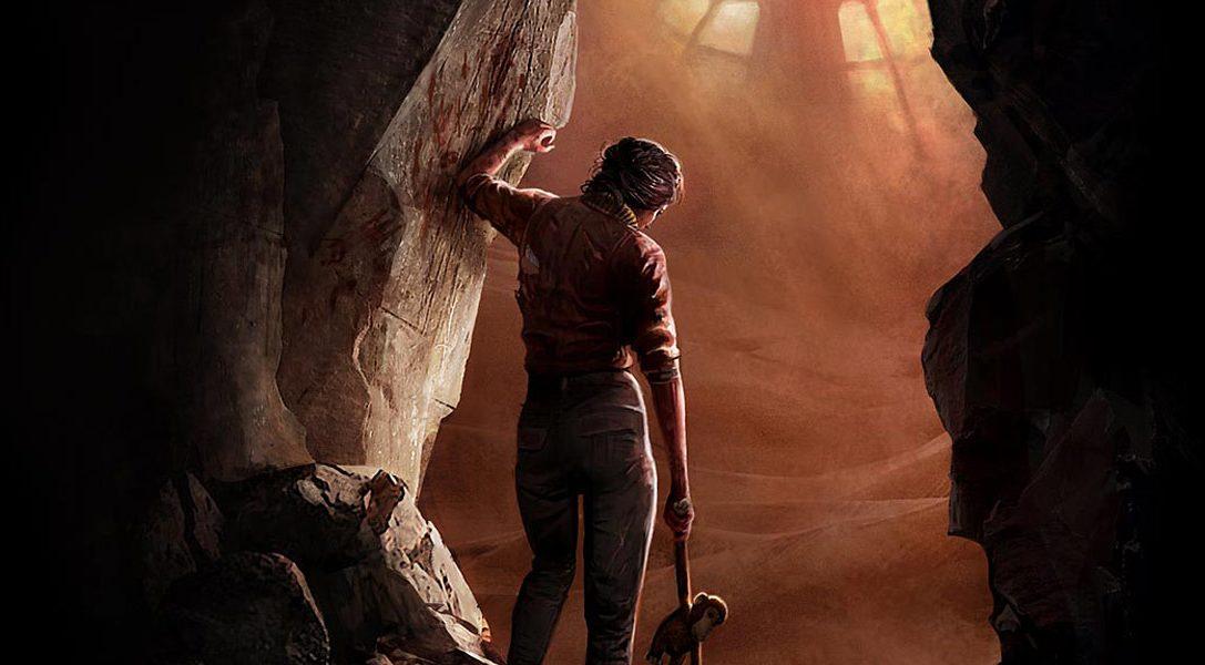 Frictional Games enthüllt die Horror-Fortsetzung Amnesia: Rebirth