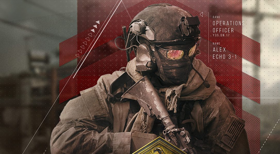 Top 10 Klassensetups in Modern Warfare Saison 3