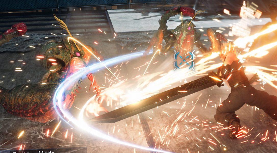 7 wichtige Tipps für FINAL FANTASY VII REMAKE, das morgen für PS4 erscheint