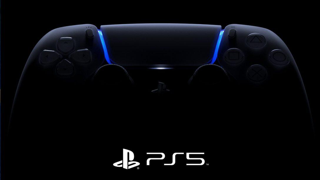 Ihr seid eingeladen: Ein Blick in die Zukunft des Gaming für PlayStation 5