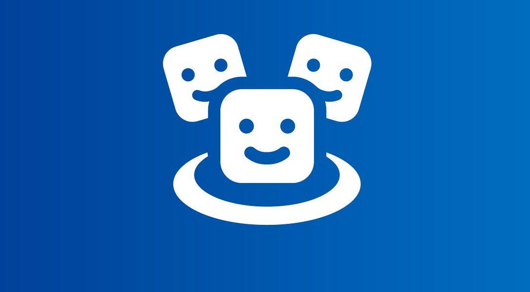 Schluss mit Stress: PSN-Benutzer blockieren und die Freundeliste aufräumen