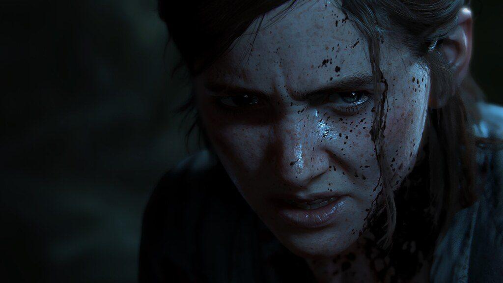 The Last of Us Part II ist ab sofort erhältlich