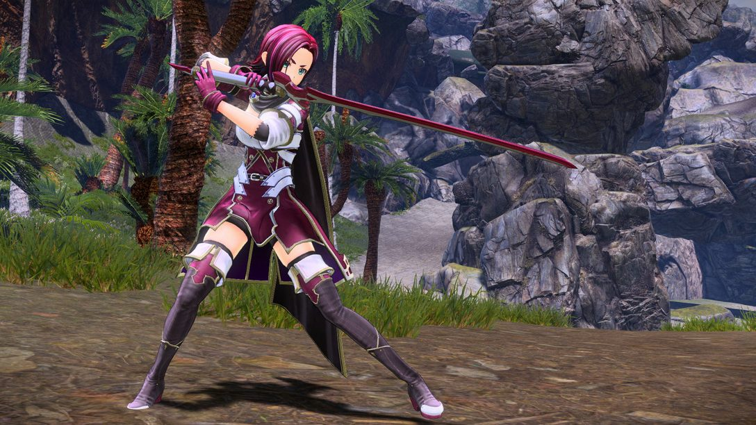 So wurde Sword Art Online zu einem RPG