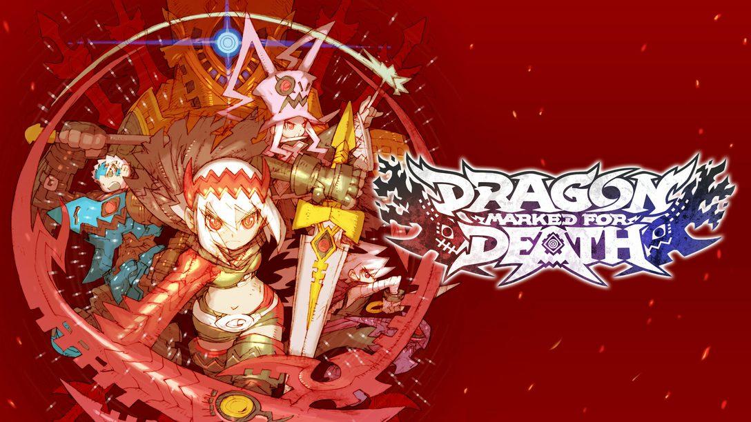 Dragon Marked for Death erscheint nach 14 Jahren Entwicklung