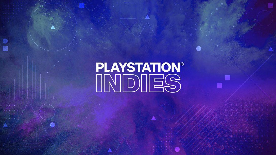 Wir präsentieren: PlayStation Indies und einen Morgen voll mit spannenden neuen Spielen