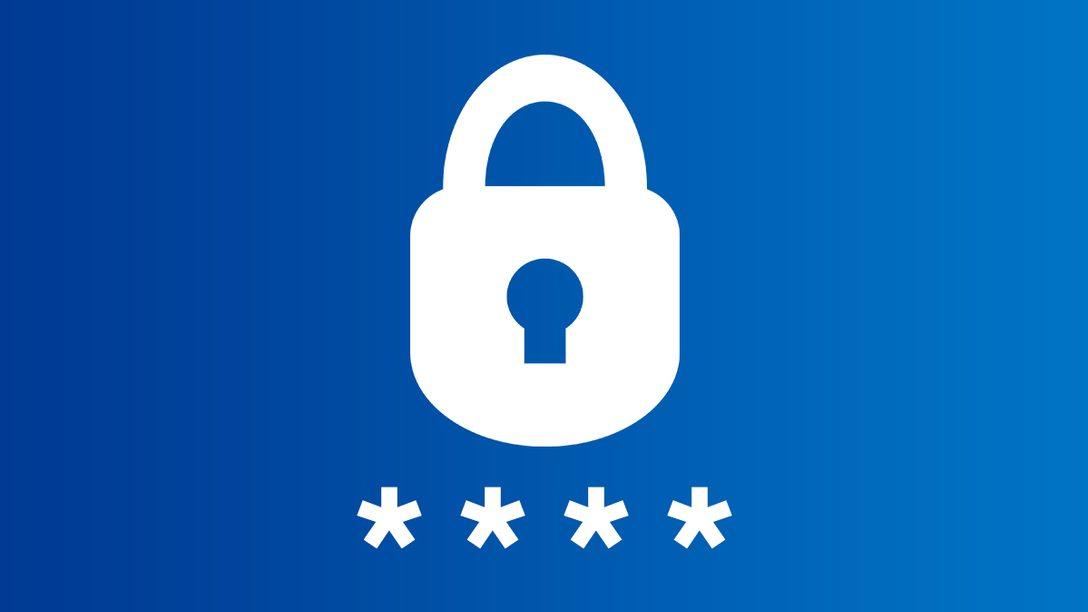Finger weg von meinen Daten: So sichert ihr eure PS4 vor unbefugten Zugriffen ab