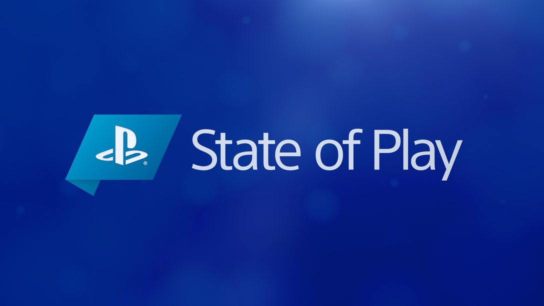 State of Play August 2020: Das komplette Recap