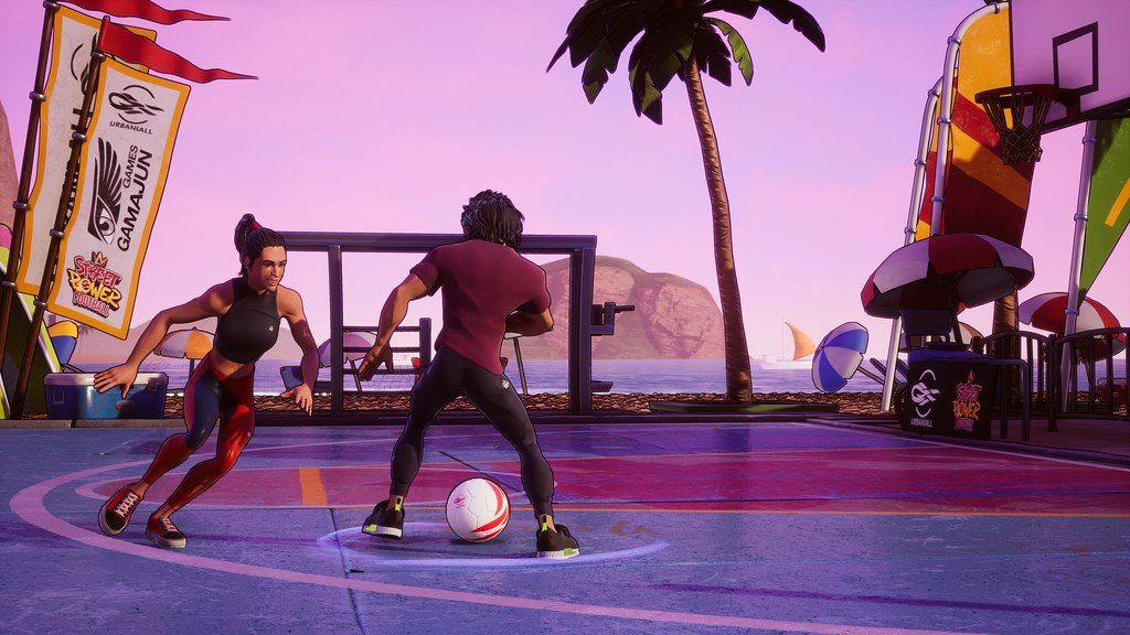 50245641078 787f9e4cfd b1 - Street Power Football bringt Arcade-Sport morgen zu PS4