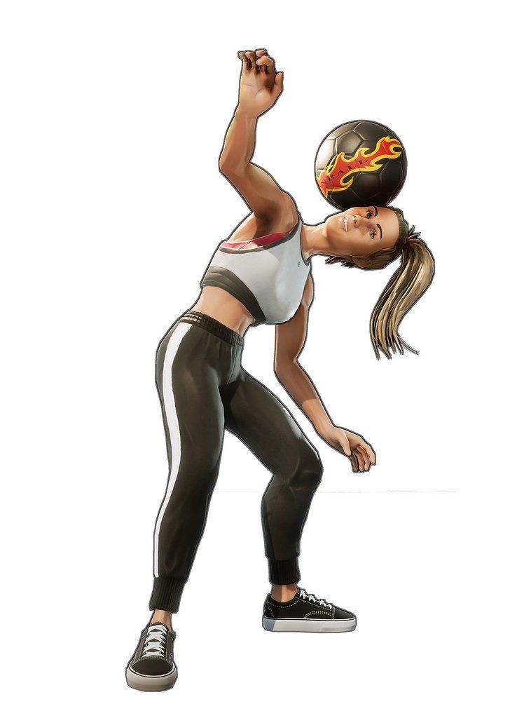 50246484442 f8bc0e810e b1 - Street Power Football bringt Arcade-Sport morgen zu PS4