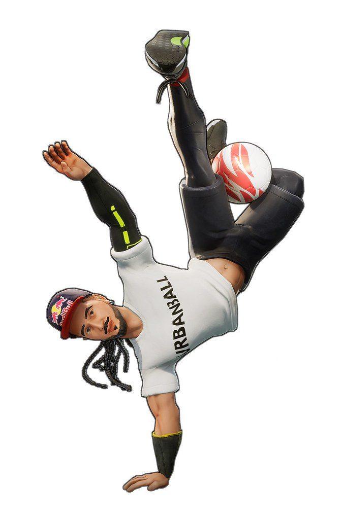50246484502 e038193442 b1 - Street Power Football bringt Arcade-Sport morgen zu PS4