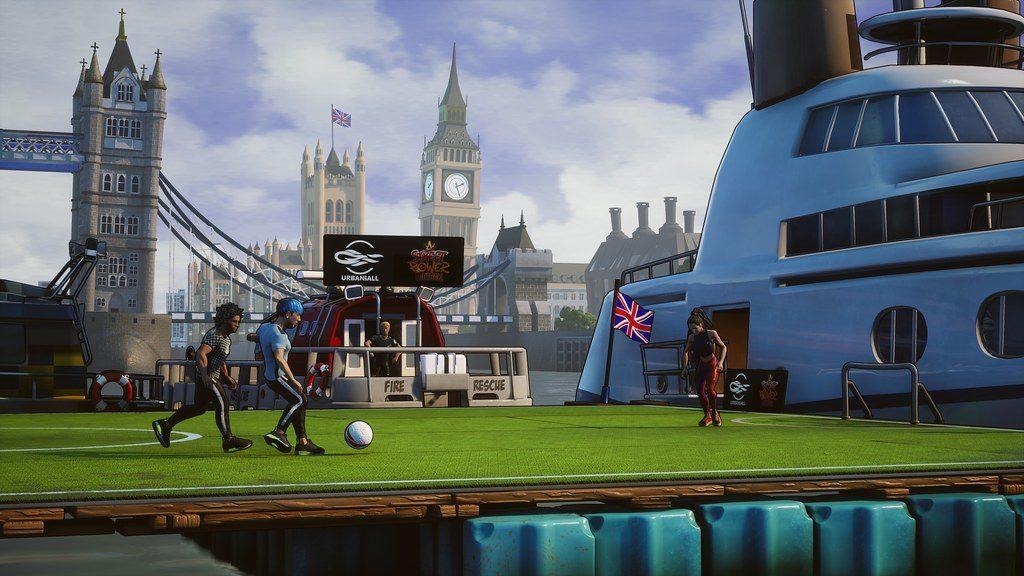 50246484652 8a247786a0 b1 - Street Power Football bringt Arcade-Sport morgen zu PS4