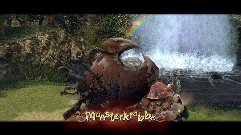 50274591116 d1182b7b8b b1 - Final Fantasy Crystal Chronicles Remastered Edition – Starke Neuauflage des RPG-Klassikers