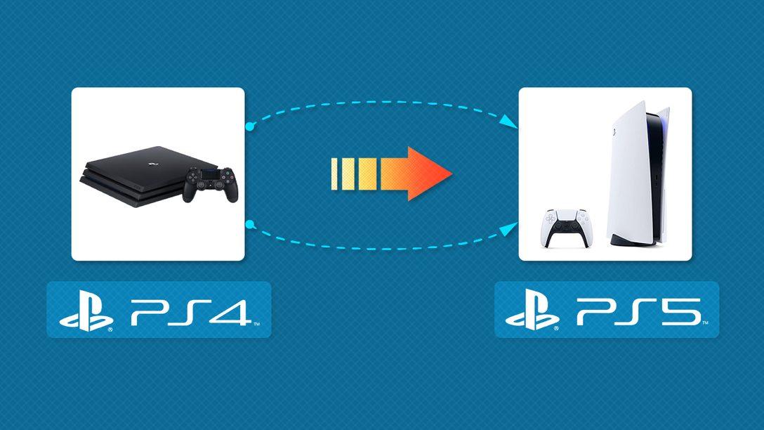 Diese PS4-Features wünschen wir uns für die PlayStation 5
