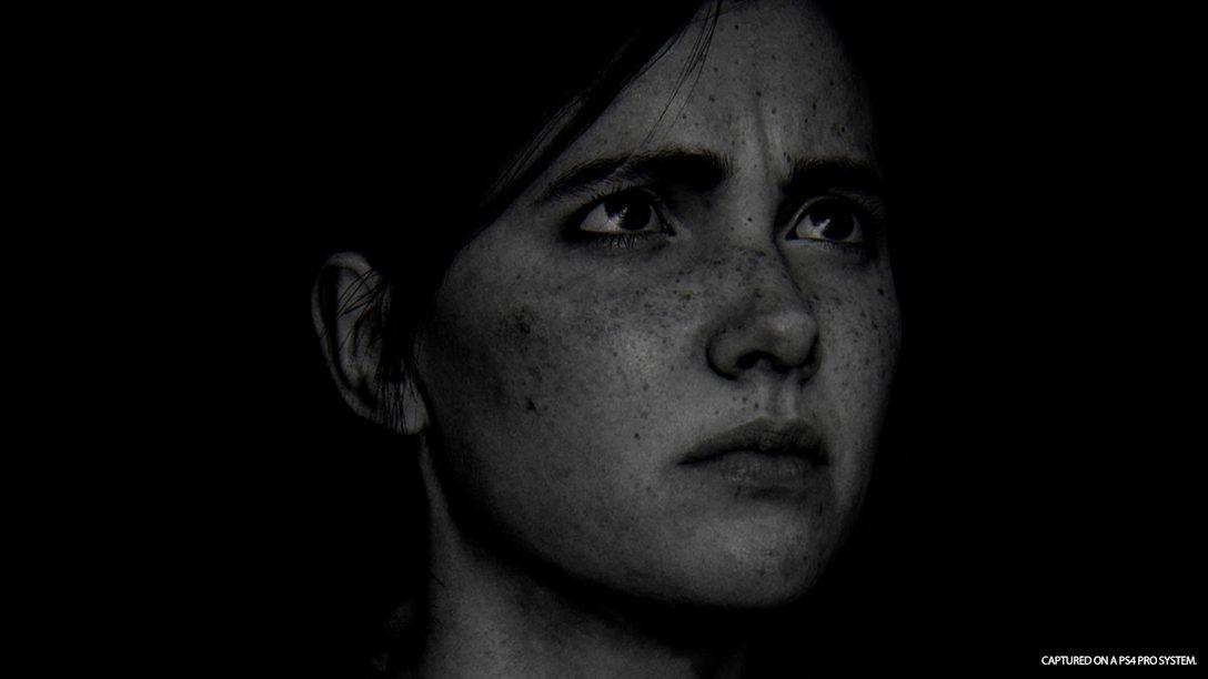 Die Geschichte hinter den atemberaubend realistischen Gesichtsanimationen im Spiel von The Last of Us Part II
