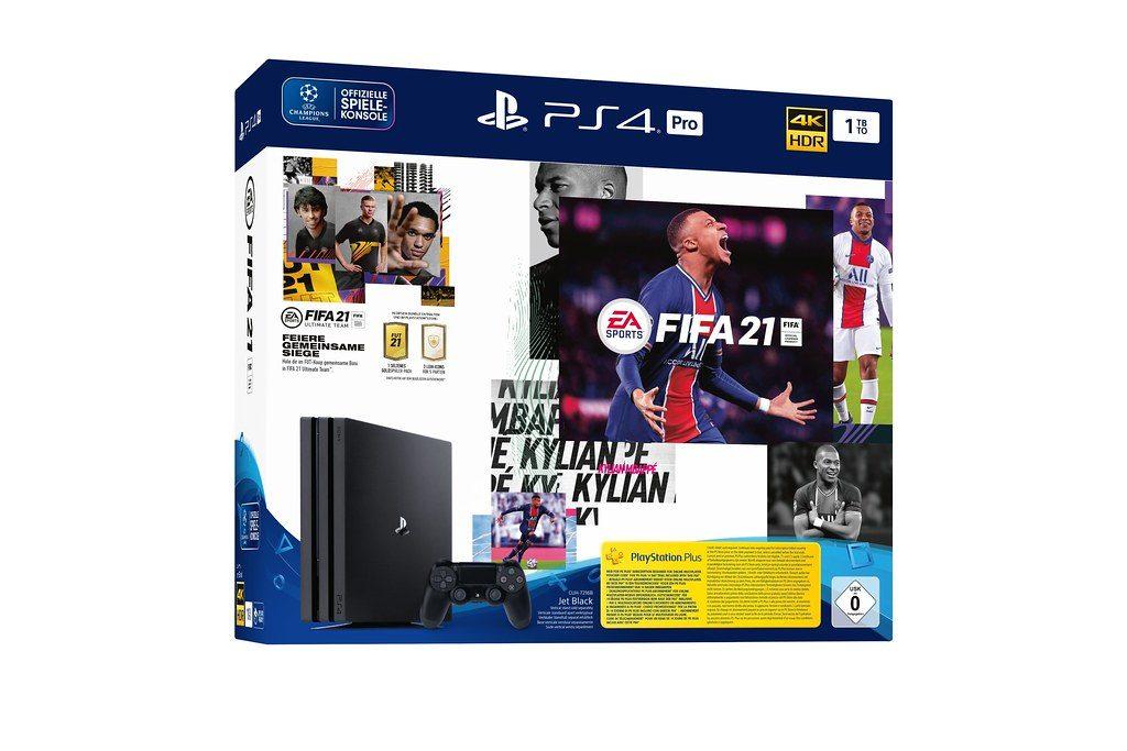 50325532583 4d3613d92c b1 - Macht euch bereit für die FIFA 21 Bundles – inklusive PS4-Hardware!