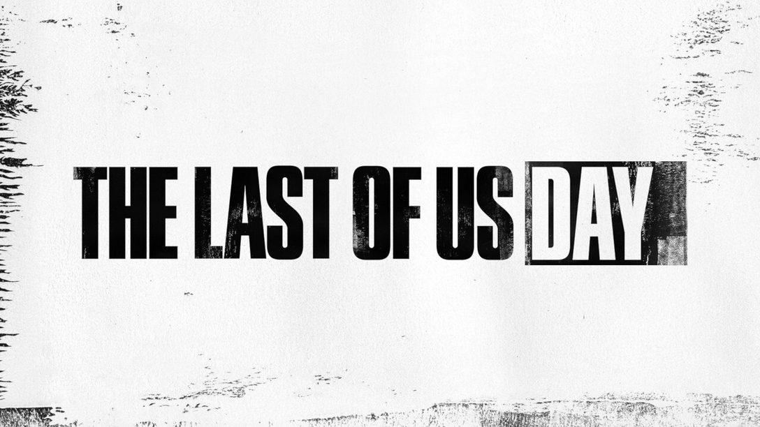 The Last of Us Day 2020 Vorschau: Feiert mit neuen Postern, Collectibles und mehr!