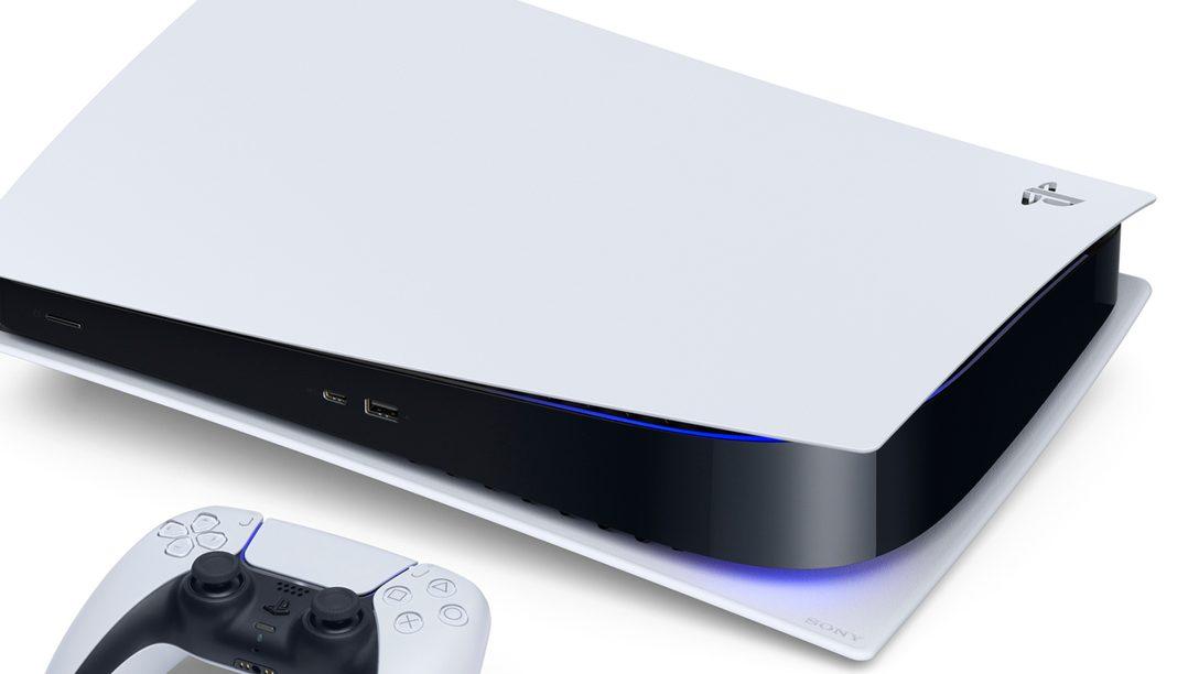Entwickler packen aus: Wie die ultraschnelle SSD und die Tempest 3D AudioTech-Engine der PS5 die Zukunft des Gamings verbessern werden