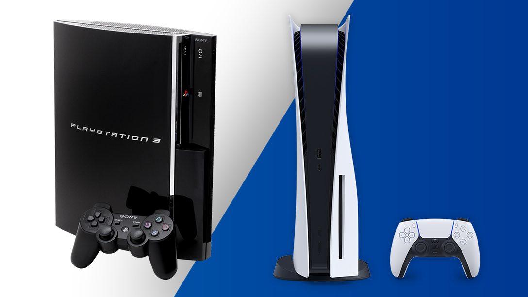 Diese PS3-Geheimtipps verdienen eine Neuauflage!