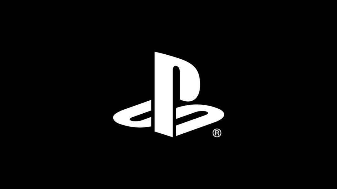 PS4-Systemsoftware-Update 8.00 ab heute erhältlich