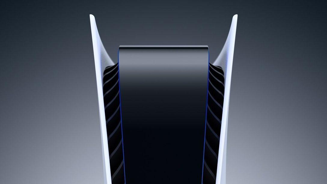 Der Beginn einer neuen Generation: Die PS5 geht an den Start