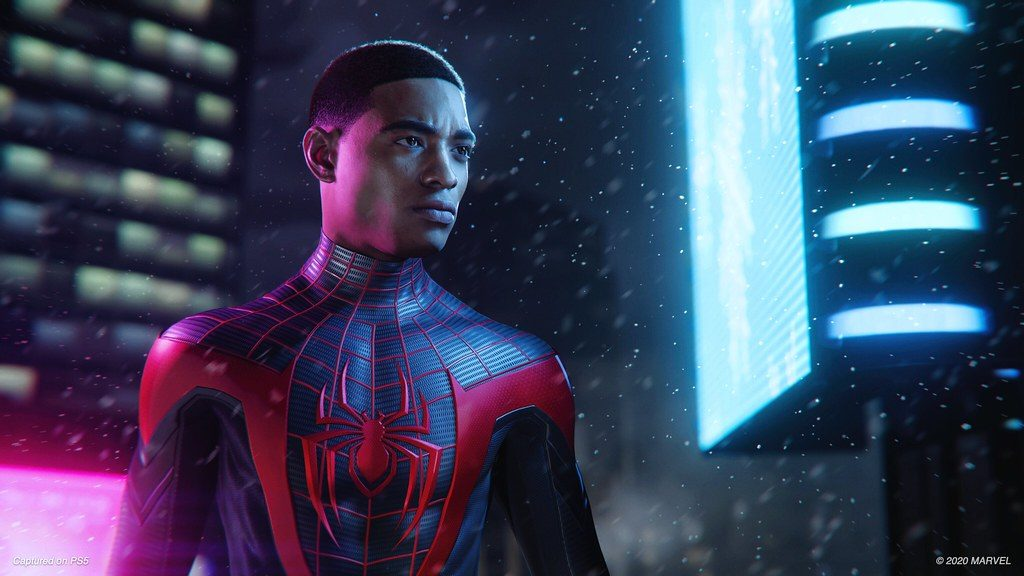 50652549801 faa5625bc2 b1 - Alles, was wir über die Story von Marvel's Spider-Man: Miles Morales wissen