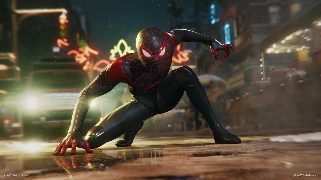 50652638492 221ca7d2ef b1 - Alles, was wir über die Story von Marvel's Spider-Man: Miles Morales wissen