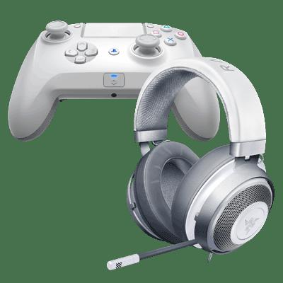 04 Dez Razer Pro 400x400 - Macht mit beim PlayStation Adventskalender und gewinnt tolle Preise