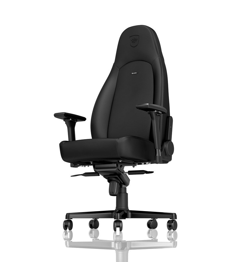 50732184838 cccb9b14fe b1 - Bequemer zocken – 4 empfehlenswerte Gaming-Chairs