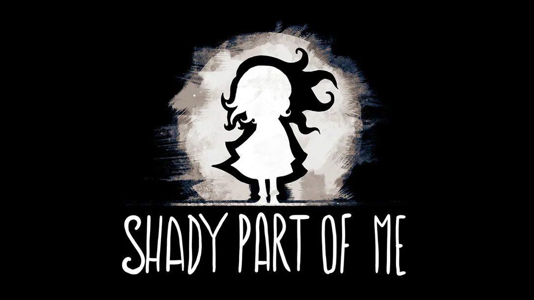 Zwischen Traum und Wirklichkeit: die Welt von Shady Part of Me