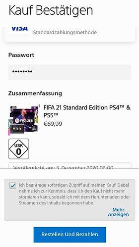 50904509306 8ff6918b941 - PlayStation App: Spiele im Store kaufen und direkt auf eure PlayStation herunterladen