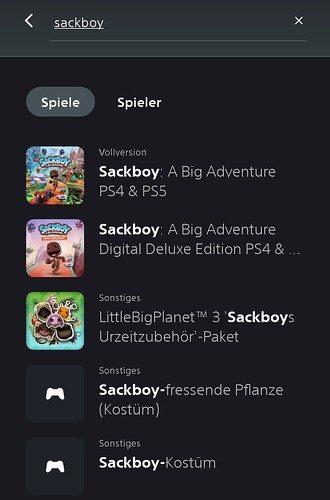50904632857 87aabe02e11 - PlayStation App: Spiele im Store kaufen und direkt auf eure PlayStation herunterladen