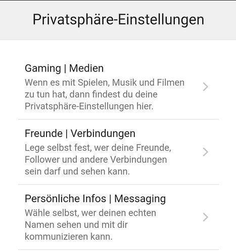 50935503037 970af824401 - Trophäen verwalten und versteckte Erfolge anzeigen mit der PlayStation App