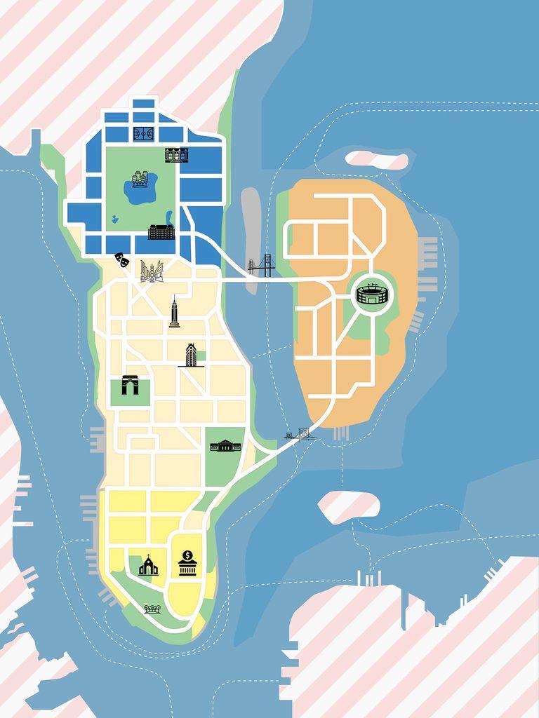 50960486022 8177836cff h1 - Taxi Chaos: Findet die schnellste Route!