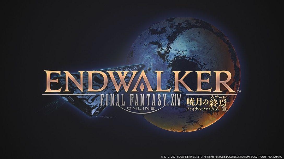 Final Fantasy XIV Endwalker: Director Naoki Yoshida im Interview