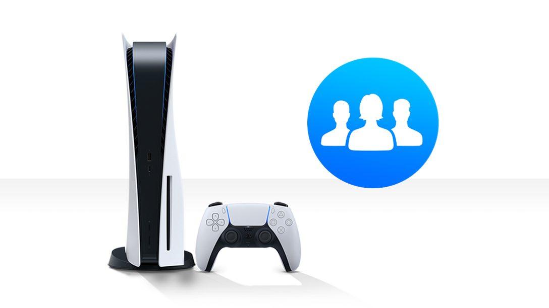 Wir stellen vor: 5 PlayStation-Gruppen auf Facebook
