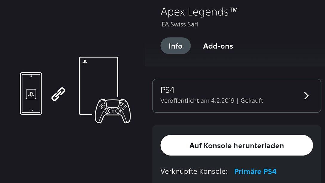 So bezahlt ihr eure Einkäufe im PlayStation Store