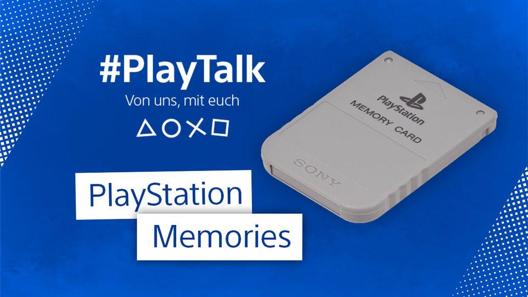 #PlayTalk 02 – Von uns, mit euch