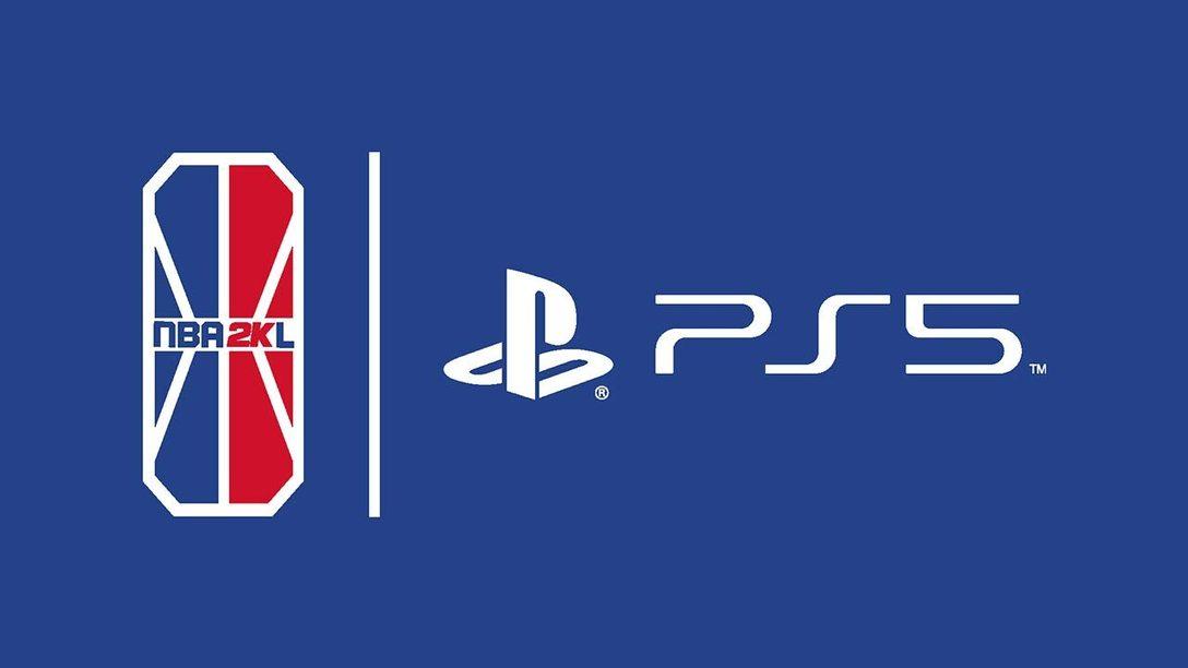 PS5 wurde zur offiziellen Konsole der NBA 2K League ernannt
