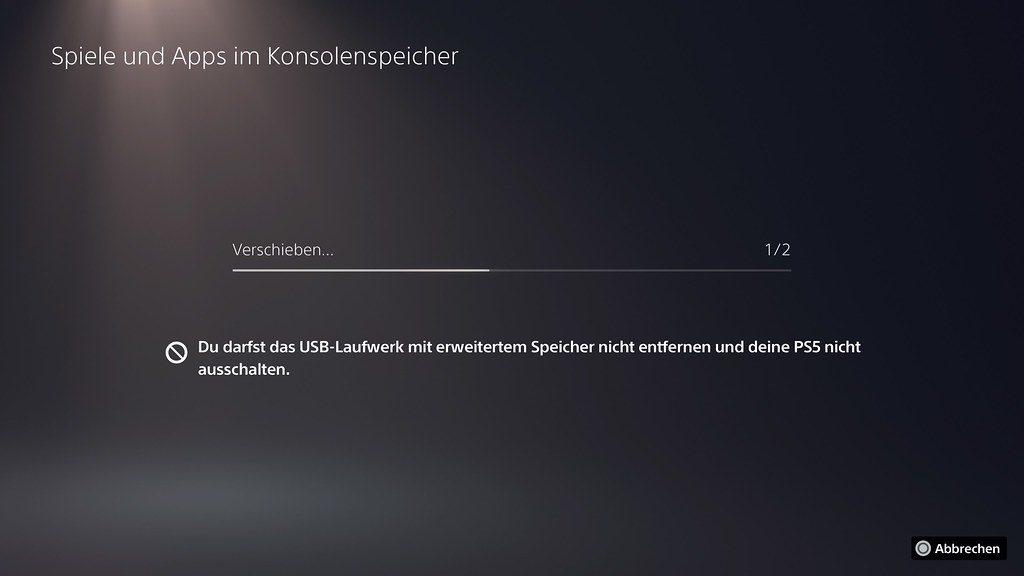 51127455449 a646f367ff b1 - PS5 Systemsoftware-Update – So nutzt ihr den erweiterten Speicher für PlayStation 5-Games