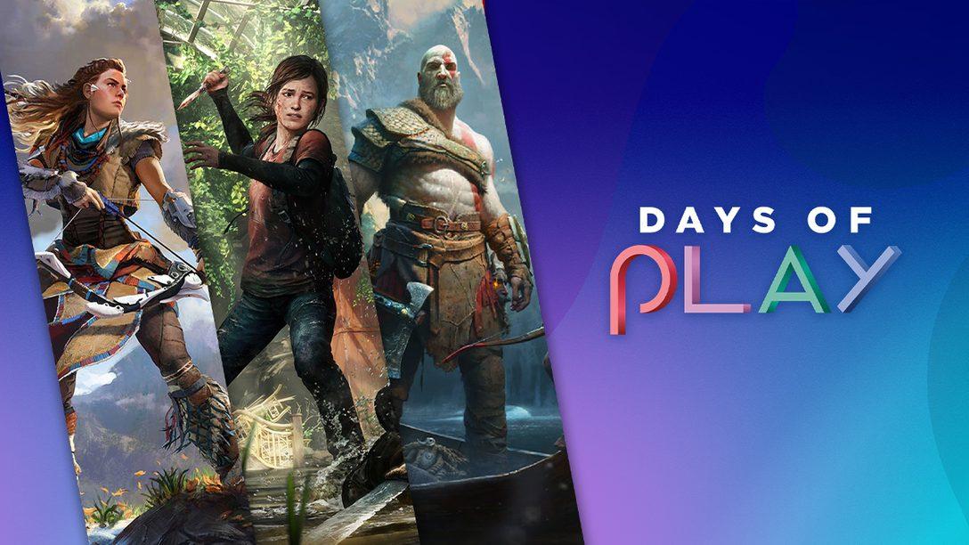 3 Gründe, warum ihr euch die PlayStation Hits-Reihe unbedingt anschauen solltet
