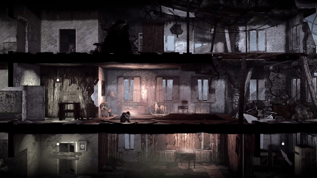 vlcsnap 2021 04 19 18h29m16s513 - 5 Spiele wie The Last of Us