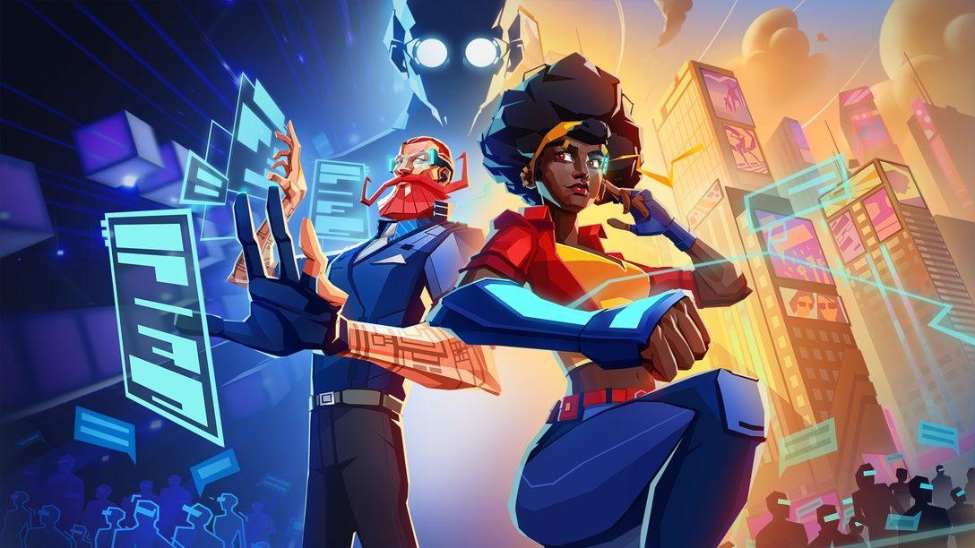 Operation: Tango – 7 Gameplay-Tipps, um euer Spion-Duo auf Zack zu bringen