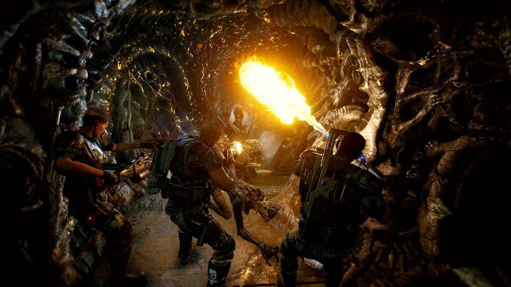 217 min scaled - PS4 und PS5: Diese Games kommen noch 2021