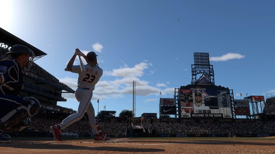 MLB The Show 21 All-Star: Neuer Content