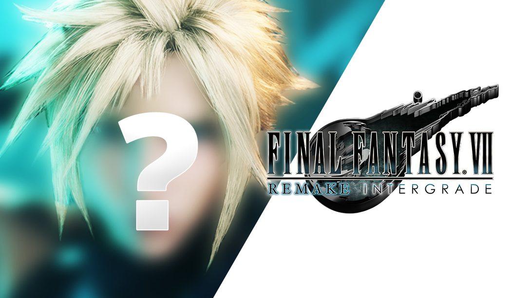 Final Fantasy VII Remake: Das müsst ihr wissen!