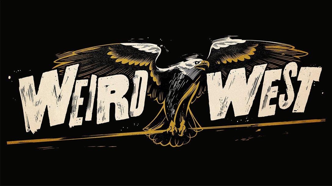 Weird West erscheint diesen Herbst auf PS4