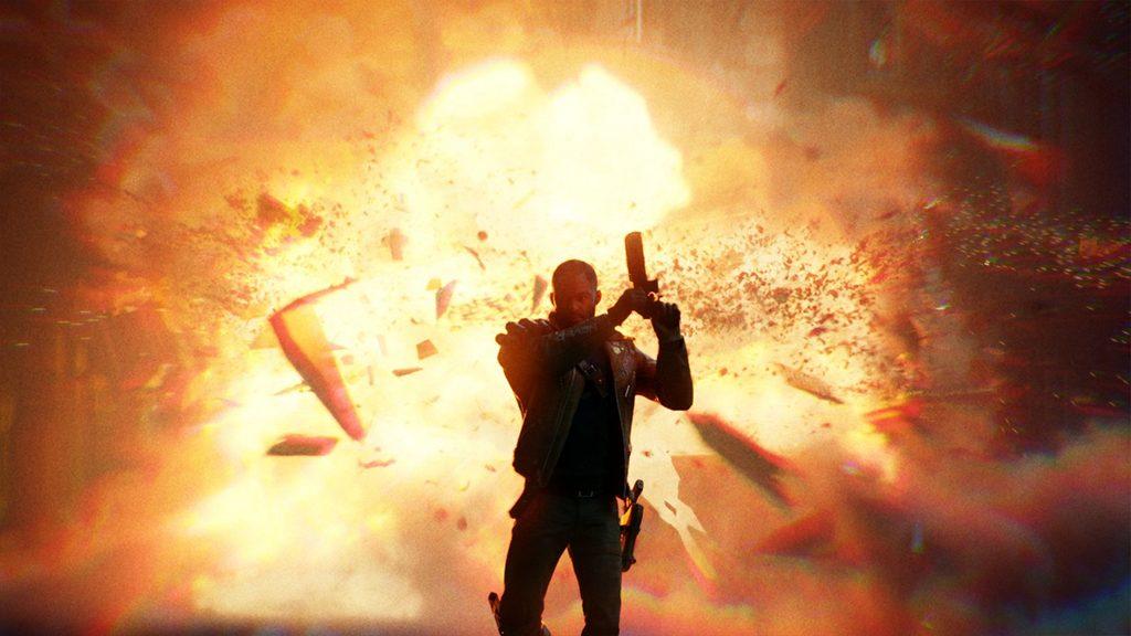 deathloop screenshot 04 en 21jun20 - Deathloop: Alles, was wir über den spektakulären Zeitschleifen-Shooter wissen