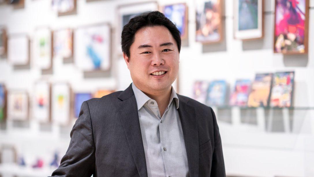 Q&A mit Hideaki Nishino: Entwicklung von PlayStation-Systemsoftware-Updates